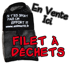 1213 filetdechet